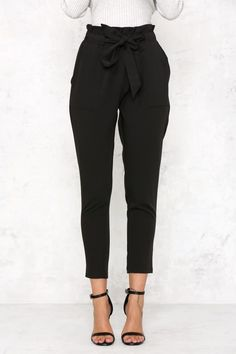 277d686cf4a9c 40 Best CROPPED TROUSERS images