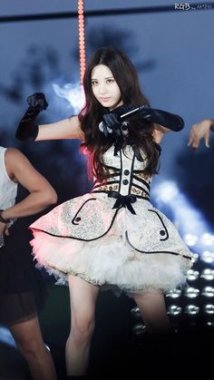 #seohyun