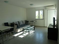 FaceBalkan   Sea and Accommodation in Balkan   Makarska Apartments