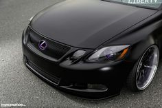 Lexus GS Lexus Gs300, Lexus Lfa, Lexus Cars, Lexus Models, Old Models, Car Manufacturers, Sport Cars, Custom Cars, Cars And Motorcycles