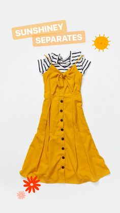 4024265304e a.n.a Sleeveless Empire Waist Dress - JCPenney