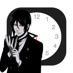 Mobile App Icon, Ios App Icon, Ios Design, App Icon Design, Anime Chibi, Manga Anime, Photo Manga, App Anime, Cute App
