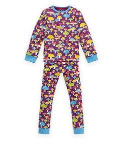 Little Bird by Jools Toadstool Pyjamas - boys - Mothercare