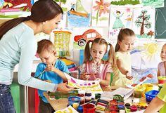 Qual o impacto que um educador pode ter na vida do seu filho?