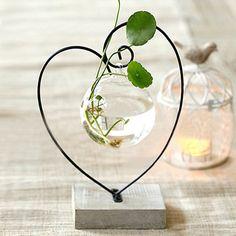 wedding decoration vasos decorativos decorative vases iron crafts flower vases home decoration glass vases flower pot planters
