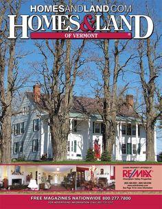 http://www.homesandlandofvermont.com