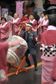 kawagoe_matsuri_drummer_kids_5855