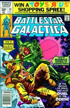 Paul Loves Comics • Comic books I read last week, part 3 of 10 ...