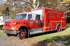 Fire Dept, Fire Department, Lego Fire, Bug Out Vehicle, Fire Equipment, Rescue Vehicles, Firetruck, Fire Apparatus, Emergency Vehicles