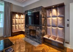 Projekte // Haus Hel Divider, Stone, Room, Furniture, Home Decor, Projects, Haus, Bedroom, Rock