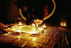 Black magic specialist Dr Simon.Simon is offering Magic spells to short to your love, finance,money and wealth problem. He can cast white and black magic on behalf of you. For vashikan black magic work get free quotation by call on +27638926333