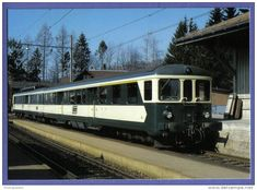 photospassion sells an item at a starting price of until Thursday, 26 April 2018 CEST in the Trains category on Delcampe Trains For Sale, Bahn, Train Tracks, Switzerland, Automobile, Swiss Railways, Train Stations, Vehicles, Planes