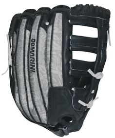 DeMarini Rogue BBG 14-Inch Slow Pitch Glove-Right Hand Throw, Silver Warrior by Demarini. $64.29. DeMarini Rogue. Different. and proud of it. Insane Dedication to Performance isn't a bad thing, it's a DeMarini thing. Our first glove in a long time is hell bent on delivering lightweight performance.. Save 36%!
