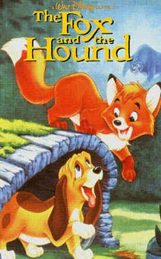 was one of my favorite movies as a kid!