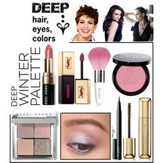 http://www.polyvore.com/deep_winter_color_palette/set?id=110201344