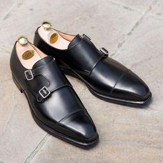 Die 16 besten Bilder von Schuhe | Schuhe, Herrin und