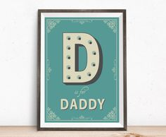 a4 printable fathers day cards