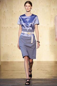 PAUL SMITH - Spring Summer 2015 - London Fashion Week