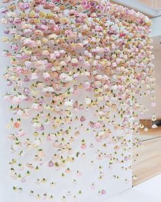 Marsala Maroon blush pink ivory champagne mix of flower petals Wine rose petals Burgundy table decor flower girl petals wedding decor Spring wedding ideas Floating Flowers, Floating Flower Centerpieces, Purple Centerpiece, Unique Flower Arrangements, Wedding Arrangements, Flower Petals, Paper Flower Garlands, Event Decor, Wedding Planning
