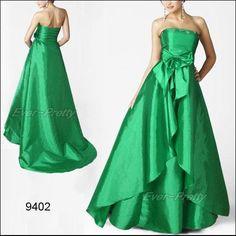 elegante 09402gr bowtie rhinestoned senza spalline abiti da sera verde-Gonna di taglia forte-Id prodotto:115655225-italian.alibaba.com