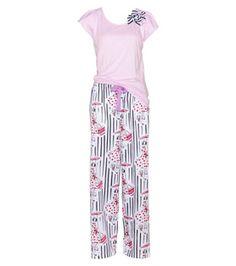 Shop the Pyjama King s range of women s pyjama sets online. PJ sets in  classic   fashion styles in cotton 3e02dbdd7