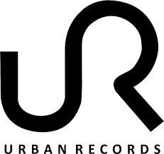 Record Labels (Record Companies) Directory