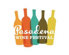 Pasadena Wine Festival