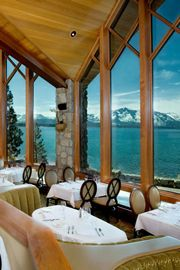 1000 Images About Tahoe South Restaurant Week On
