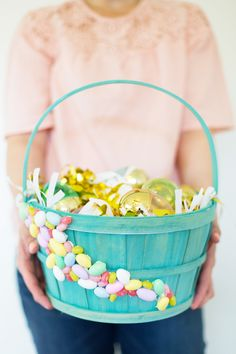 Special offer enjoy free shipping on festive easter gifts special offer enjoy free shipping on festive easter gifts exceptional sweets and more auntie maes sweets pinterest easter negle Gallery