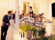 Risultati immagini per idea wedding