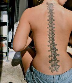 Anatomical tattoos Full Size:  http://tattoomagz.com/anatomical-tattoos/  More Tattoos: http://tattoomagz.com/