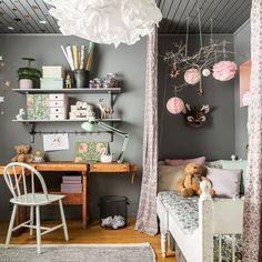 Gårdshus till salu – mitt i Stockholm - My home