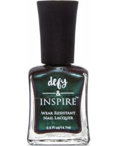 Defy& inspire sellout- awesome color!