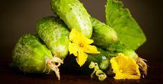 Rimedi naturali detox per l'Epifania - GreenStyle