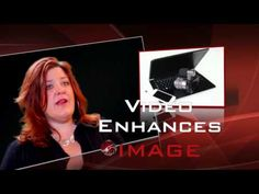 12StepRoadMap: How to utilize Video to enhance your branding and image