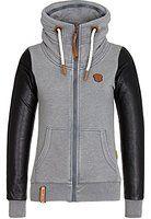 Naketano Damen Sweatjacke Schnittmuster Kostenlos, Schnittchen, Jacken,  Projekte, Bekleidung, Zip Hoodie 54296d8719