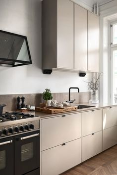 Kitchen Room Design, Kitchen Dinning, Home Decor Kitchen, Interior Design Kitchen, Kitchen Furniture, Home Kitchens, Test Kitchen, Diy Kitchen, Dining Rooms