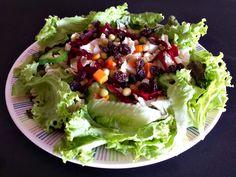 Salada12