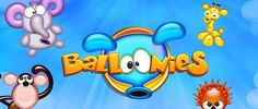 Balloonies is a cute online pokies from IGT featuring balloon like animals. Play now at our recommended Australian casino sites with the best bonuses Igt Slots, Blowing Up Balloons, Casino Sites, Balloon Animals, All Is Well, Like Animals, Slot Machine, Smurfs, News