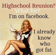 HAHAHAHAHA!!! True that!