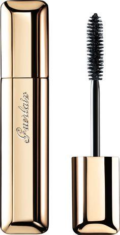 - Guerlain Cils D'Enfer Maxi Lash Volume Mascara 01 Noir / fl. Perfume, Beste Mascara, Guerlain Makeup, Eyeliner, Eyeshadow, Eye Make Up, Beauty Make Up, Eyelashes, Beauty Hacks
