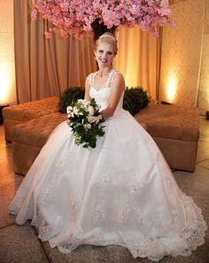 @byeucebio weirich #formandas #madrinhas #rendas #bordados #pinterest #noivas #casamentos