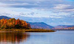 Newfoundland, Windsor, Art Prints, Mountains, Nature, Travel, Naturaleza, Voyage, Art Impressions