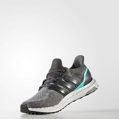81f4f64cd 42 Best Shoes images | Adidas sneakers, Man fashion, Loafers & slip ons