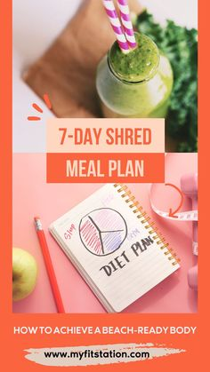 Beach Body Diet, Beach Body Ready, How To Become Successful, Advertise Your Business, Cleanse Diet, Easy Diets, Diet Snacks, 21 Day Fix, Smoothie Diet