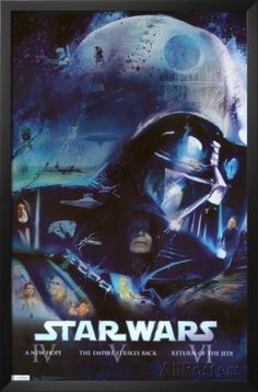 Star Wars - Original