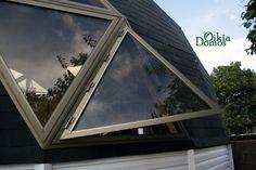 5 советов, чтобы избежать утечек в окна твоего domo - Oikía