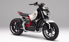 At the upcoming 45th Tokyo Motorshow (October 27 to November 5), Honda will introduce their new 'Riding Assist-e' self-balancing motorcycle. As the name suggests this motorbike is aimed…