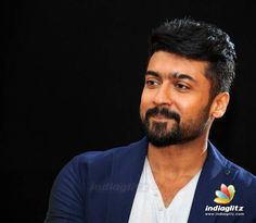 Buddha Quotes Life, Hip Hop Images, Surya Actor, Movie Songs, Movies, Indian Star, Actors Images, Hits Movie, Actor Photo