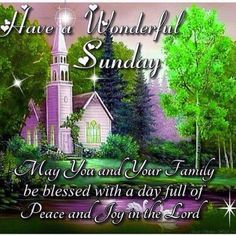 Good morning sister and all,have a happy Sunday,God bless xxx take care and keep safe ❤❤❤☀🌹🌸⛪ Good Morning Sister, Good Morning Happy Sunday, Have A Blessed Sunday, Happy Sunday Quotes, Sunday Love, Morning Greetings Quotes, Good Morning Good Night, Good Morning Images, Sunday Wishes